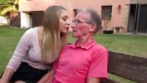 Adult sex dildos