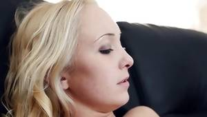 One of a kind lady with worthy mambos is being copulated in her cunt by her male