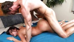 Watch perfect fucking with sluttish luxuriousness
