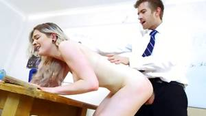 Perfectly hot little one prostitute got her fucked cruelly